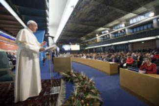 Francis_ICN2